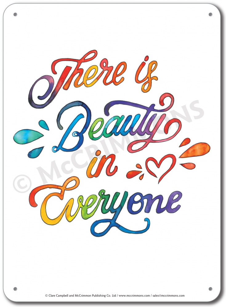 FM665-There is beauty in everyone-WEB.jpg