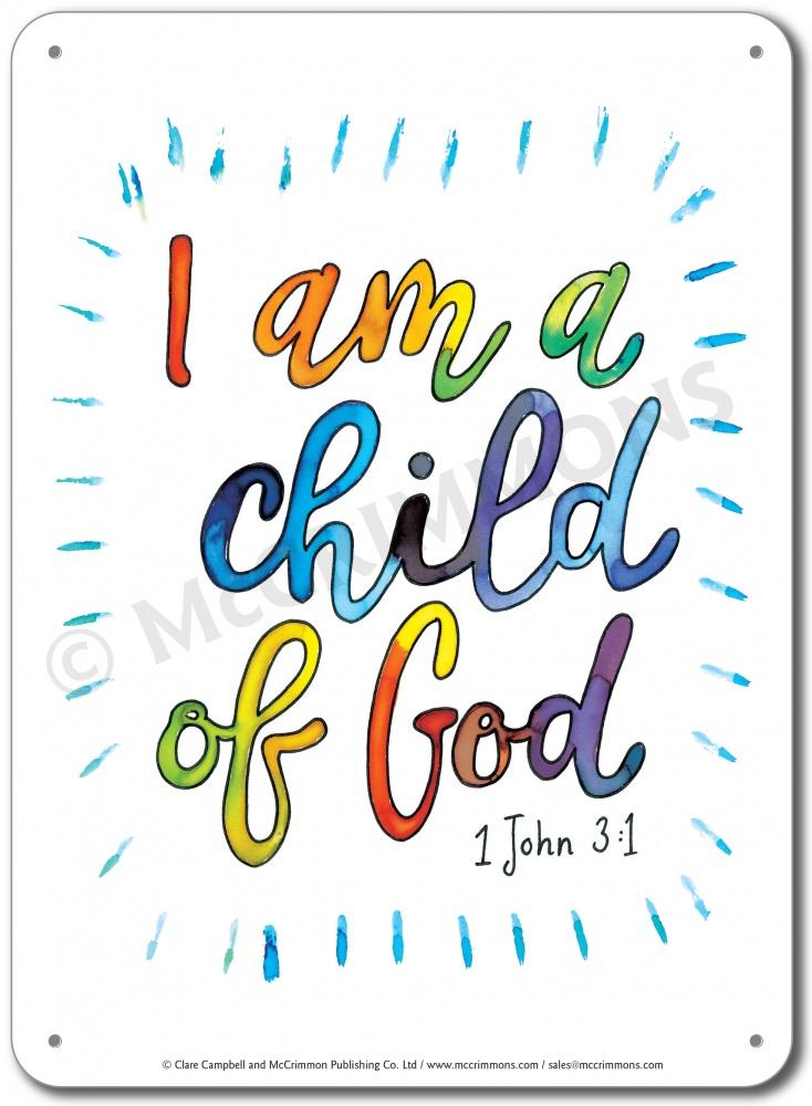 FM670-I am a child of God-WEB.jpg