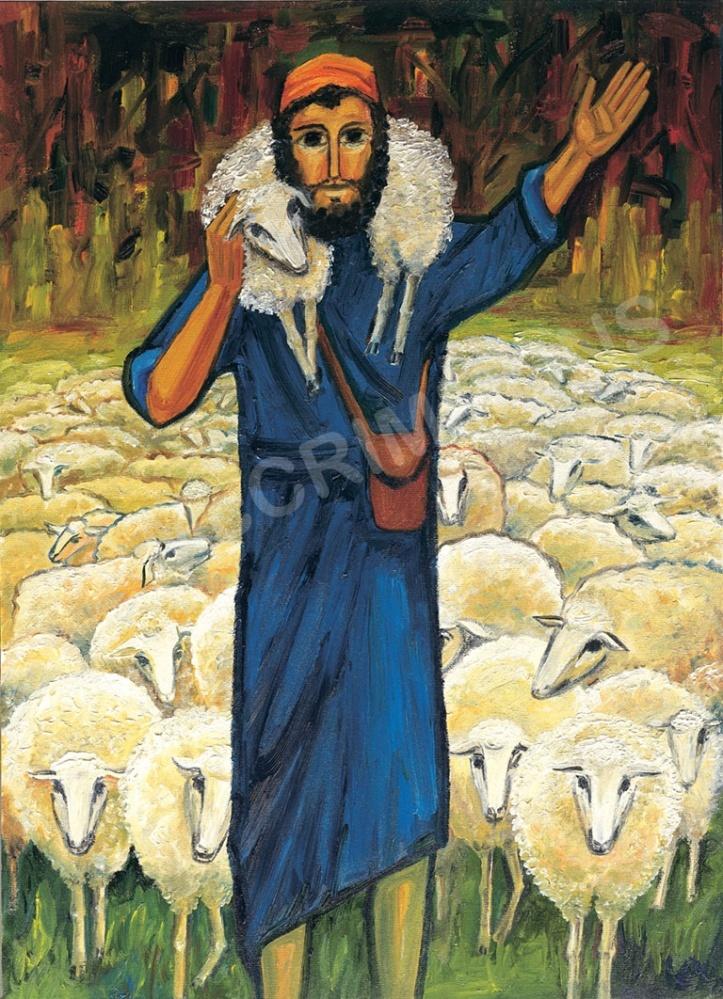 JOH06 - The Lost Sheep.jpg