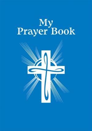 My Prayer Book Revised Edition