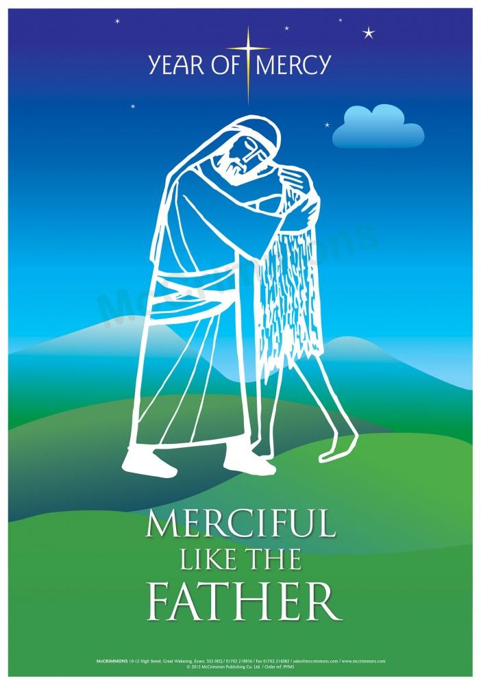 luke 15 11-32 mercy pdf
