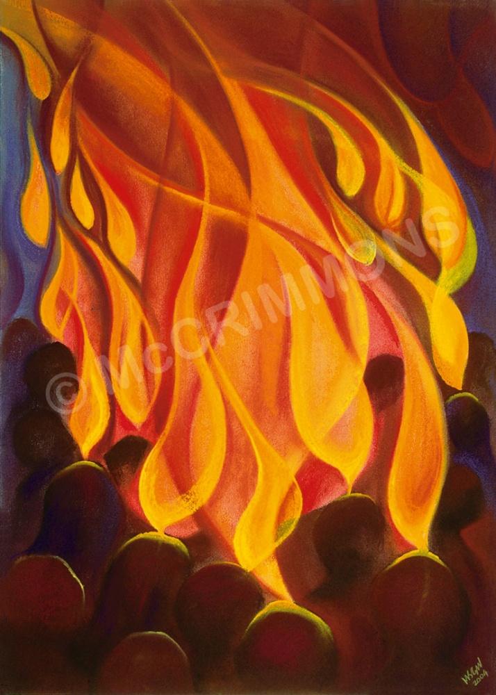 WL16_Pentecost-90cm.jpg